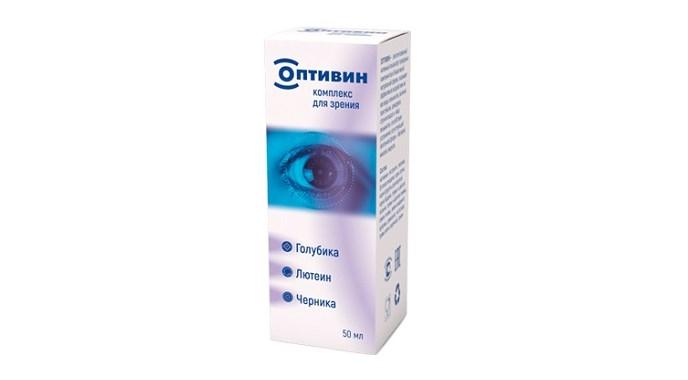 оптивин