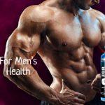 For Men's Health – инструкция по применению препарата